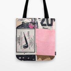 20Pipe Tote Bag