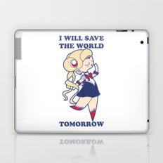 usagi Laptop & iPad Skin