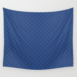 Scales of Justice design for Lawyers, Judges, and Law Enforcement Wall Tapestry