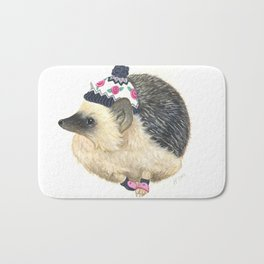 Sookie Bath Mat