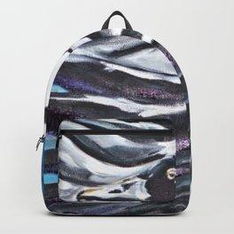 Departure (Canada Goose) Backpack