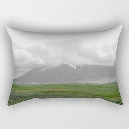 Softy Cruisin Rectangular Pillow