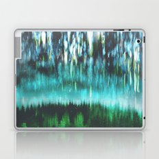 Acid dreams Laptop & iPad Skin