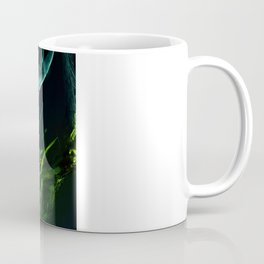 Forest of Horrors Coffee Mug