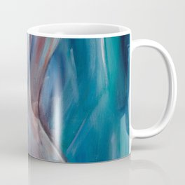 Sensuelle Coffee Mug