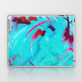 Ckoiy Laptop & iPad Skin
