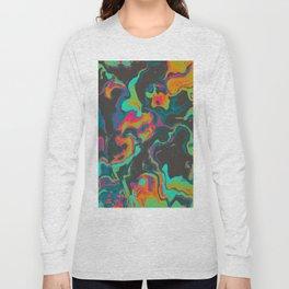 BELLADONNA OF SADNESS Long Sleeve T-shirt
