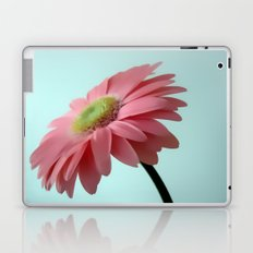soft and gentle Laptop & iPad Skin