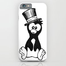Peter from Monterey Buddies Slim Case iPhone 6s