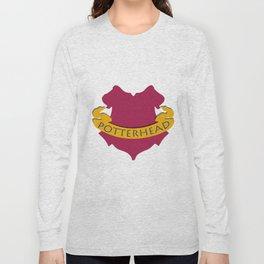 Potterhead Long Sleeve T-shirt