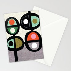 Paper Lader Stationery Cards