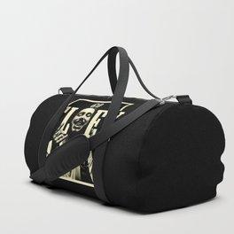 Go Flex Duffle Bag