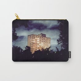Flats Carry-All Pouch