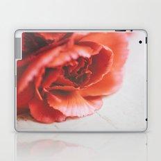 Sweet Whisper Laptop & iPad Skin