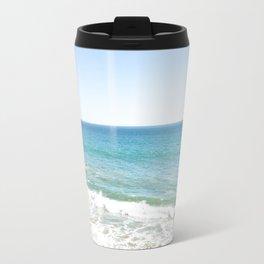 SoCality Travel Mug