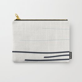 Coit Pattern 74 Carry-All Pouch