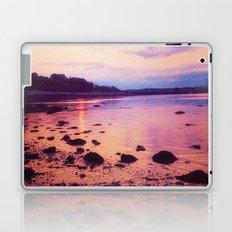 Rocky Coast of Maine Laptop & iPad Skin