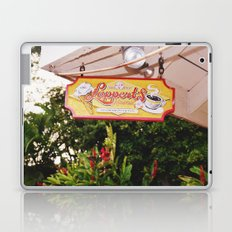 Lappert's,  Kauai Laptop & iPad Skin