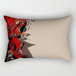 101317 Rectangular Pillow