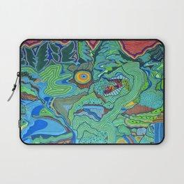 Chiapas Laptop Sleeve