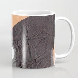 L word Coffee Mug