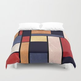 Madison Duvet Cover