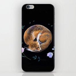 Lumenaries iPhone Skin