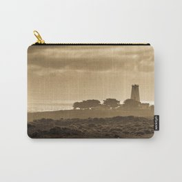 Lighthouse 1 Carry-All Pouch