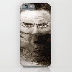 Insurgent Slim Case iPhone 6s