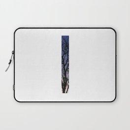 I Tree 2.0 Laptop Sleeve