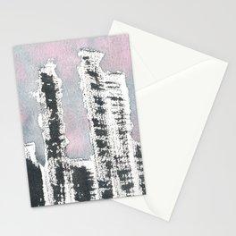 Metropol 6 Stationery Cards