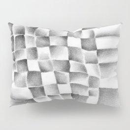 Multi way Pillow Sham