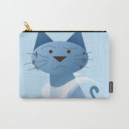 animaligon - Cat Carry-All Pouch