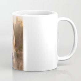 Horses v2 Coffee Mug