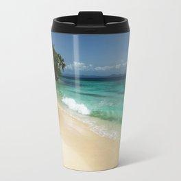 Samaná Travel Mug