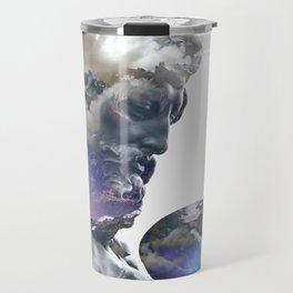 Zeus 2 Travel Mug