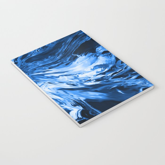 Aes Notebook