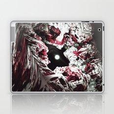 COUNTERFEIT ISOFLESH Laptop & iPad Skin