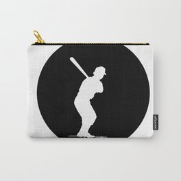 The Batter Carry-All Pouch
