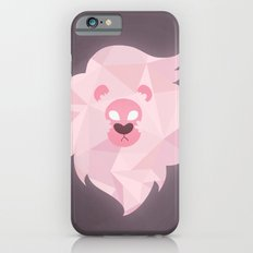 Lion - Steven Universe iPhone 6s Slim Case
