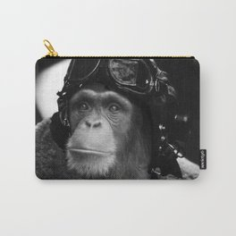 Tally-Ho! Carry-All Pouch