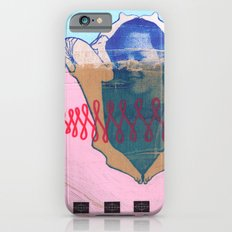I'm Your Girl Slim Case iPhone 6s