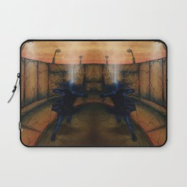 insomnia Laptop Sleeve