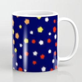 Splattern Coffee Mug