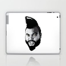 SUMO JAC Laptop & iPad Skin