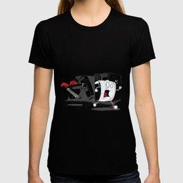 Drecula T-shirt