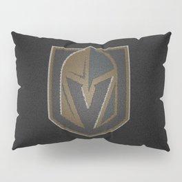 VegasGolden Knights Pillow Sham