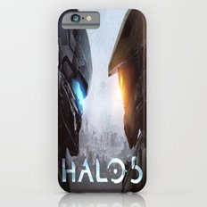 halo 5  , halo 5  games, halo 5  blanket, halo 5  duvet cover, halo 5  shower curtain, Slim Case iPhone 6s