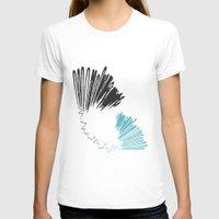 polar bear T-shirts featuring Polar Bear by By Nordic