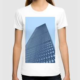 Tower T-shirt